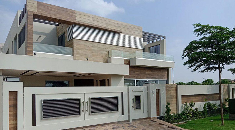 1-kanal-house-design-exterior-1