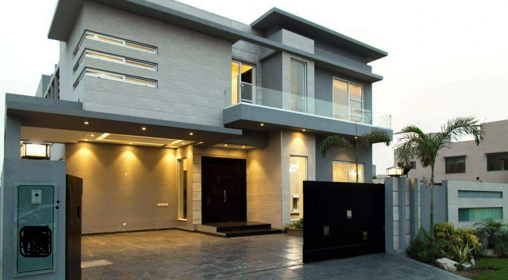 HOT OPTION FULL HOUSE FOR RENT IS AVAILABLE IN NISHTER BLOCK