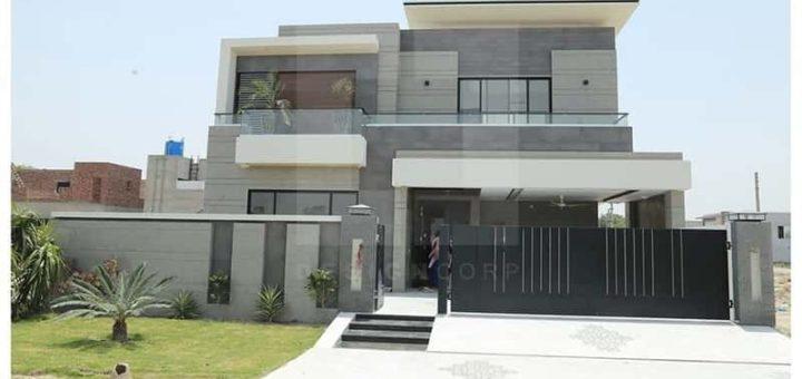 Galleria Design Brand New Basement Bungalow For Sale