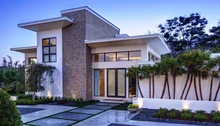 1 Kanal House With Basement For Sale In G Block Of DHA Phase 5 Lahore