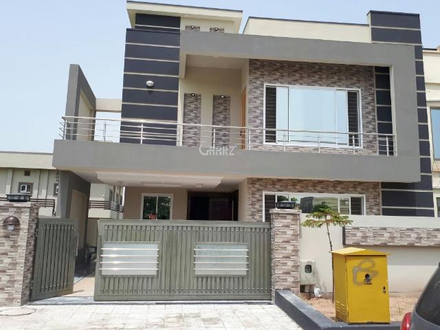 5 Marla House For Sale In G Block Near Park Market Mosque