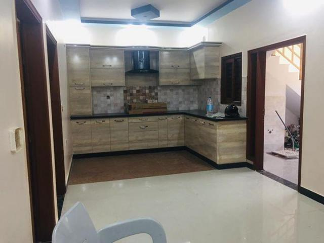 deal Location 5 Marla Corner House For Sale In Dha Phase 3 Lahore