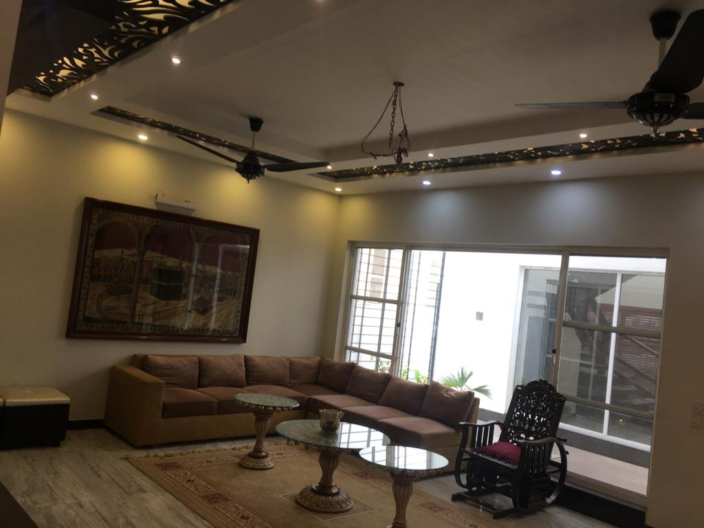 House For Sale In New Madina Colony Street No 1 Kharak Lahore