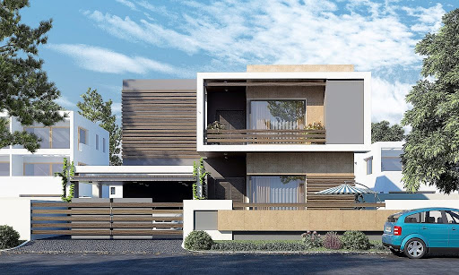 One Kanal Brand New Mazher Design Marvelous House For Sale Original Pics Attached